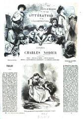Contes: Éd. illustrée par Henry Émy, Volume2