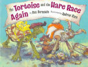The Tortoise and the Hare Race Again PDF