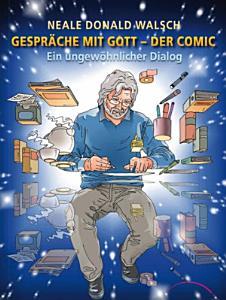 Gespr  che mit Gott   Der Comic PDF