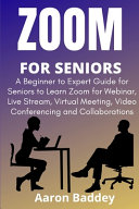 Zoom for Seniors
