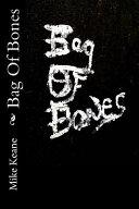 Bag Of Bones PDF