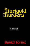 Download The Marigold Murders Book