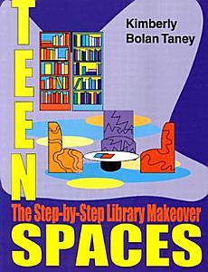 Teen Spaces PDF