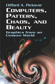 Computers  Pattern  Chaos And Beauty