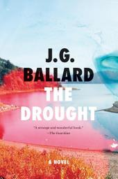The Drought: A Novel