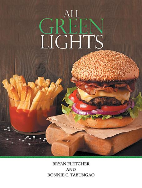Download All Green Lights Book