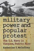 Military Power and Popular Protest PDF
