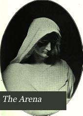 The Arena: Volume 39