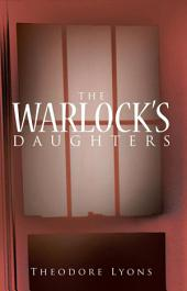 The Warlock'S Daughters