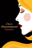 Phenomenal Woman Journal PDF