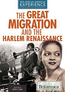 The Great Migration and the Harlem Renaissance PDF