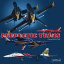 Aerobatic Teams