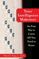 Your Intelligence Makeover PDF