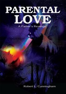 Parental Love Book
