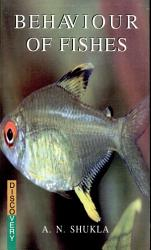 Behaviour of Fishes