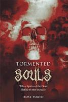 Tormented Souls PDF