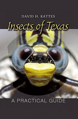 Insects of Texas PDF