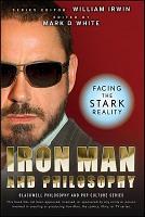 Iron Man and Philosophy PDF