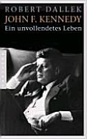 John F  Kennedy PDF