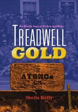 Treadwell Gold PDF