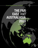 The Far East and Australasia 2020