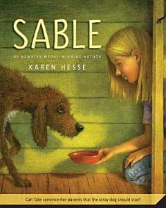 Sable Book
