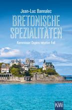 Bretonische Spezialit  ten PDF