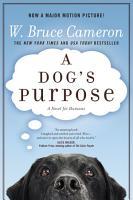 A Dog s Purpose PDF