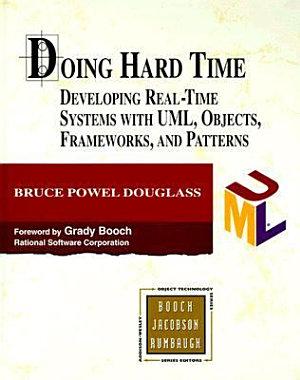 Doing Hard Time PDF