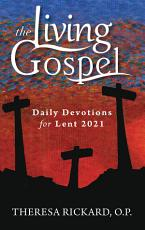 Daily Devotions for Lent 2021 PDF