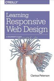 Learning Responsive Web Design