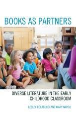 Books as Partners PDF
