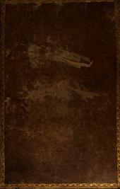 Fratris Saluatoris Mariae Roselli ... Summa philosophica ad mentem angelici doctoris S. Thomae Aquinatis ...: Tom. I [-VI], Volume 1
