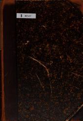 Inscriptionum Latinarum selectarum amplissima collectio: ad illustrandam Romanae antiquitatis disciplinam accommodata ac magnarum collectionum supplementa complura emendationesque exhibens, Volume 3