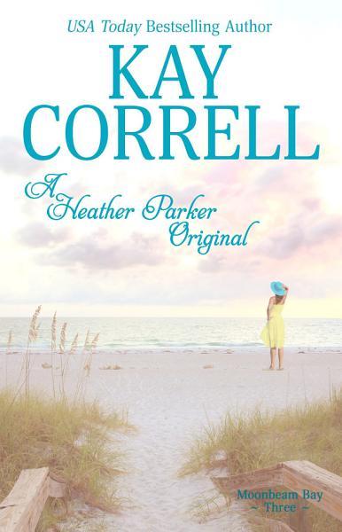 Download A Heather Parker Original Book