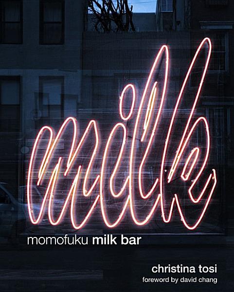 Download Momofuku Milk Bar Book