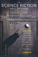 The Science Fiction Hall of Fame  Volume One 1929 1964 PDF