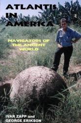 Atlantis In America Book PDF