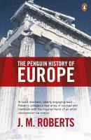 The Penguin History of Europe PDF