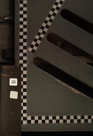 The Sketch PDF