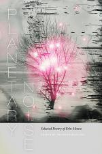 Planetary Noise