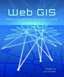 Web GIS PDF