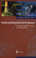 Understanding the Earth System PDF