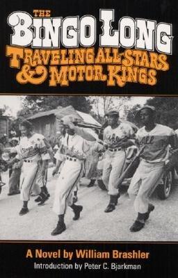 The Bingo Long Traveling All Stars   Motor Kings
