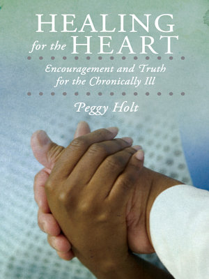 Healing for the Heart