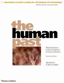 The Human Past Book