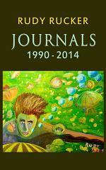 Journals: 1990 - 2014