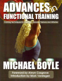 Advances in Functional Training PDF