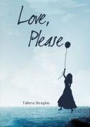 Love, Please.