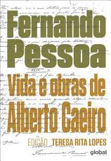 Vida e obras de Alberto Caeiro PDF